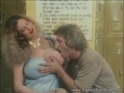 Videos sexo morritas secundaria 2021
