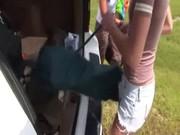 Descargar video xxx d veterinaria