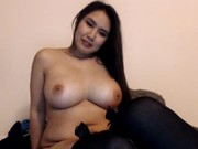 Pelicula x des asiaticas con señoras