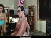 Ver videos yaoi porno gratis