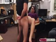 Ultimo video de esperanza gomes porno