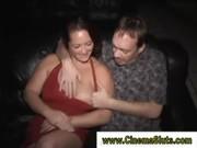 Free porno tijera con lesviana gratis