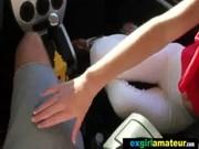 Videos pornos mГxico en cámaras escondidas de vestidos largos