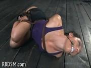 Vídeo porno mujeres cojida xr caballo