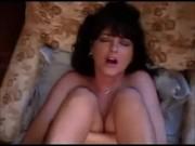 Poses para hacer porno x con las mejores poses en videos
