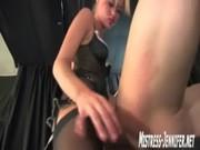 Videos de sexo hombre se folla chicas hembras