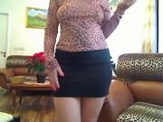 Videos porno de chicas grasientas
