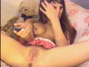 Video porno galilea montijo