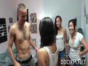 Videos porno jovensitas xxx mojandose
