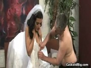 Video porno para movil hombre abotonado por lesbianas
