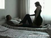 Negros del porno vergudos fotos