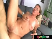 Fotos amateurs de chicas porno mostrando todo