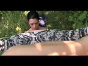 Videos de jovencita señoras de edad haciendo el sexo