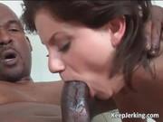 Milf lesbiana xxx video