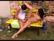 Mujeres mamando huevo vídeos gratis xxx