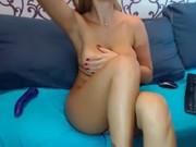 Imagenes porno gratis de chicas maduras