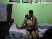 Videos xxx porno caballos con chicas entai