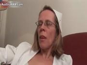 Vel video de biejas porno grarti