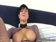 Videochat con ancianas de 50 porn xxx