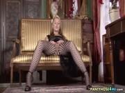 Videos chicas teniendo sexo gratis hd