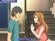 Porn gay espana