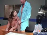 Ver videos gratis de porno de gays borrachos