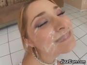 Wwwvideo de yeny riveracomxxx