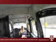 Ver video de hombres cojiendo chicas lesbianas gratis