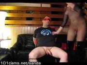Videos gratis para descargar porno gays jovencitos