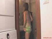 Jovencitas tetonas colombianas 19 anos xvideos