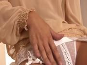 Videos pornos de chicas lesbianas con chavas