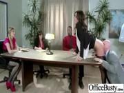 Videos de porno hombres negroscon abuelas en la oficina