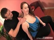 Videos pornográficos 18 años porno licenciados