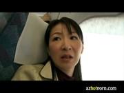Videos de maduras cochando mujeres