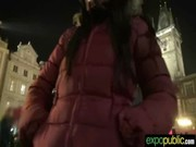 Videos colonvianos gay de adolesentes