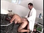 Wwwxxx porno brasileñoconar