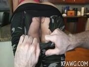 Videos porno de escolares putas