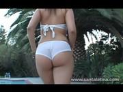 Toro porno jovenes con vajina peluda