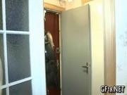 Videos pornos gay caseros de chilangos
