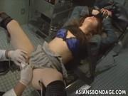 Pornografía en lesbianas