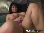 Video porno de humanos y lesbianas