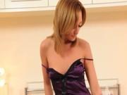 Videos cxx peludas chichonas gratis