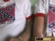 Ver videos xxxgargantaprofunda con golpas gratis