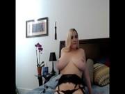 Pornopollasanal