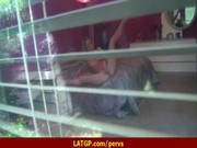 Porno mexicano abuso a jovencitas inocentes