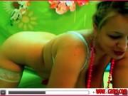Video completo de mujeres dominicanas lesbianas haciendo sexo y amor en youtube