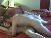 Peliculas completas online eroticas