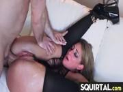 Ver pelicula porno peliculas de porno anal extremo