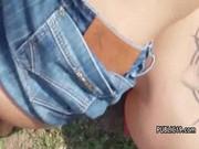Videos xxx colejialas mexico mas turbandose