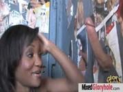 Video porno de flaquitas rosaditas xxx
